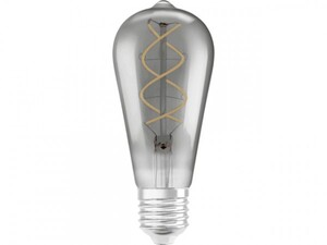 Osram LED Leuchtmittel Clas ST ,  Vintage RF1906