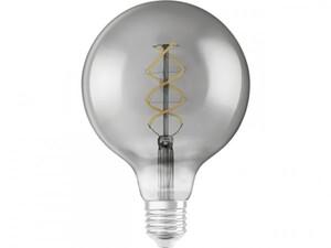Osram LED Leuchtmittel Globe ,  Vintage RF1906