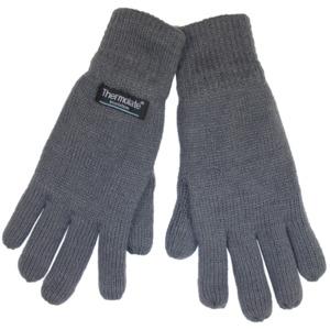 Handschuhe Thermolate