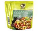 Bild 4 von ASIA GREEN GARDEN Wok-Sauce