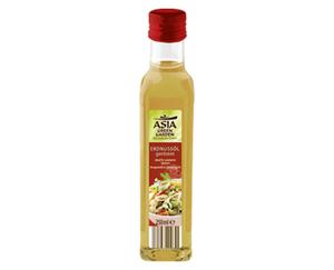 ASIA GREEN GARDEN Sesam- oder Erdnussöl