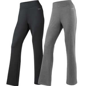 NEWLETICS®  							Damen-Jazzpants