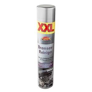 Carfit Professional XXL Bremsenreiniger