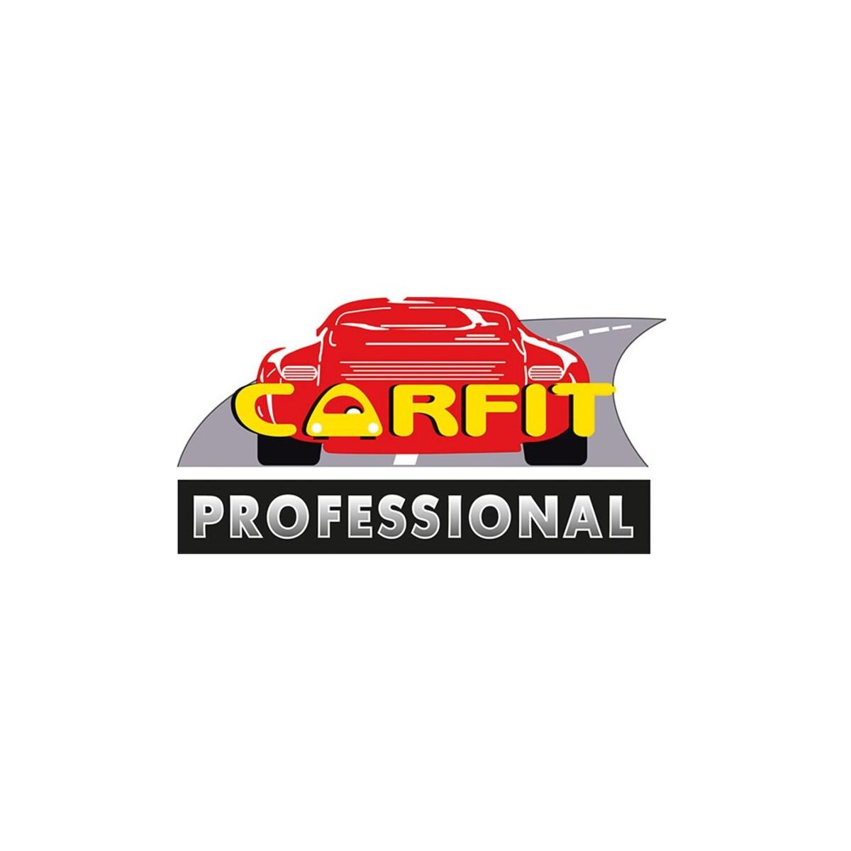 Bild 2 von Carfit Professional XXL Cockpitspray 3er Set