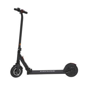 Denver E-Scooter SCO-80110