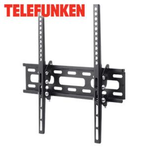 """TV-Wandhalterung WM305 für 23"""" (58 cm) bis 56"""" (142 cm) • VESA max. 400 x 400 • Belastbarkeit: 30 kg • neigbar"""