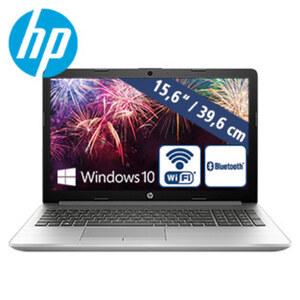 Notebook 255 G7 · HD-SVA-Display · AMD A4-9125 Dual-Core Prozessor (bis zu 2,6 GHz) · integr. AMD Radeon™ R3 Grafikkarte  · USB 3.1, USB 2.0, HDMI · DVD-Writer, VGA-Kamera · 2 Stereolautsprec