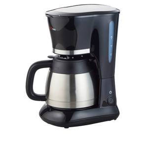 TecTro Kaffeemaschine KW 171