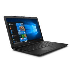 HP 15-da0411ng Notebook Celeron N4000 4GB 256GB SSD Windows 10