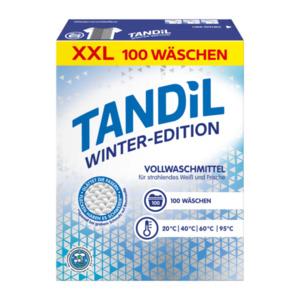 TANDIL     Waschpulver
