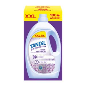 TANDIL     Flüssigwaschmittel