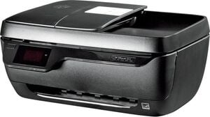 HP Officejet 3833 All-in-One Drucker inkl. Glossy Fotopapier