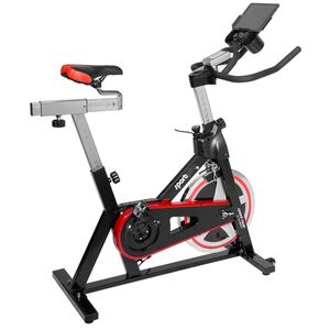 SPORTPLUS SP-SRP-2100-i Speed Racer