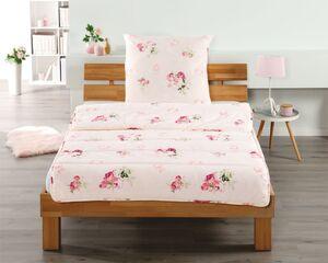 Betten Duscher - Betten-Set Rosemarie
