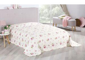 Betten Duscher - Tagesdecke Rosemarie