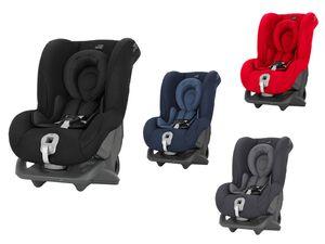 Britax Römer Kindersitz First Class