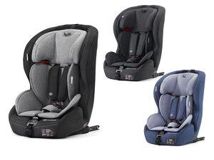 Kinderkraft Autokindersitz SAFETY-FIX
