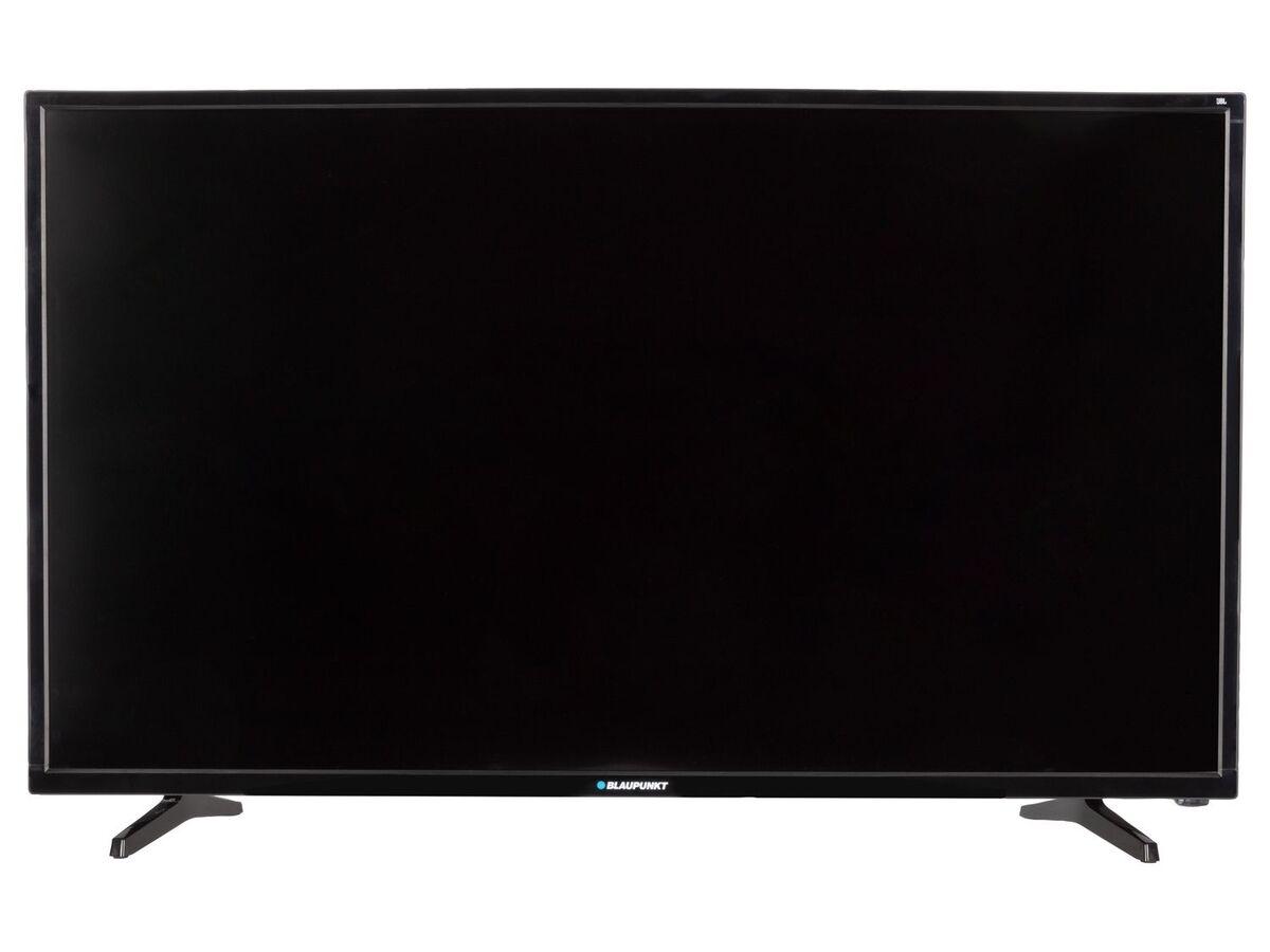 Bild 1 von BLAUPUNKT Fernseher 40 Zoll FullHD SmartTV