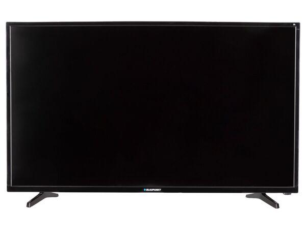 BLAUPUNKT Fernseher 40 Zoll FullHD SmartTV