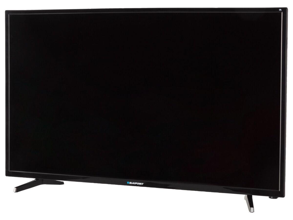 Bild 2 von BLAUPUNKT Fernseher 40 Zoll FullHD SmartTV