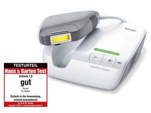 beurer Haarentfernungsgerät IPL 9000+ SalonPro System