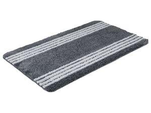 MIOMARE® Mikrofaser Badeteppich