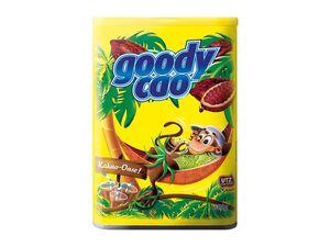 Kakaogetränkepulver