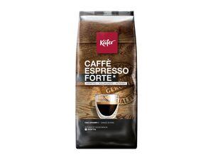 Käfer Caffè Crema Ganze Bohnen