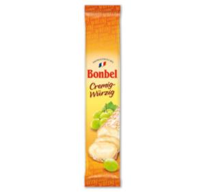 BONBEL Cremig-würzig