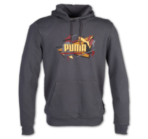 PUMA Herren-Sweatshirt