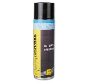 PUREWORK Autoenteiserspray