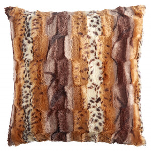 Home Ideas Living Deko Kissen Leopard