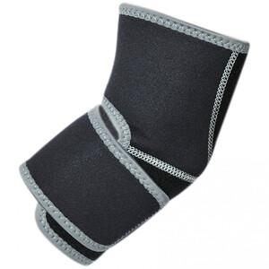 Dittmann Health Ellenbogen-Bandage
