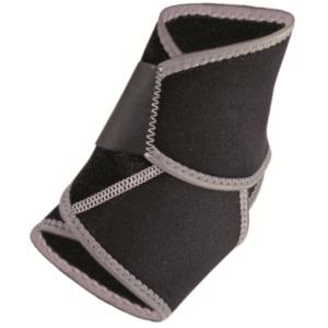 Dittmann Health Fußgelenk-Bandage