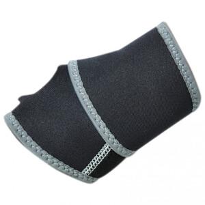 Dittmann Health Handgelenk-Bandage