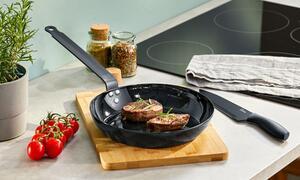 Jamie Oliver BBQ-Grillpfanne