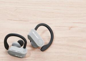 SOUNDLOGIC  Bluetooth-Sportkopfhörer