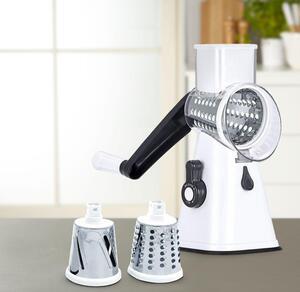 Nutri-MIXX  Küchenprofi 3 in 1