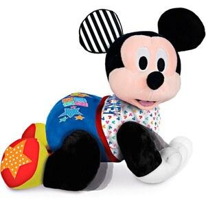 Clementoni - Krabbelnder Baby-Mickey mit Sound