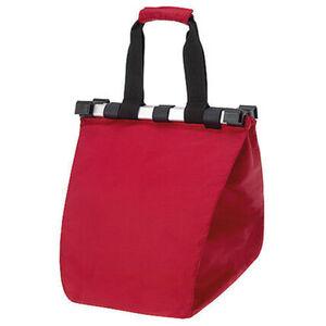 Reisenthel Einkaufstasche easyshoppingbag red