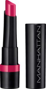 MANHATTAN Cosmetics Lippenstift All In One Extreme Buzz'n 30