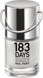 183 DAYS by trend IT UP Nagellack Nail Paint 020