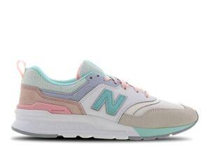New Balance 997 H - Damen