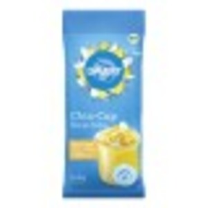 Davert Bio Chia-Cup Mango-Kokos 42 g