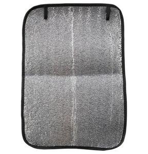 Moorhead Alu-Sitzkissen, wärmereflektierend