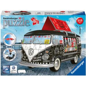 Ravensburger Volkswagen T1 - Food Truck