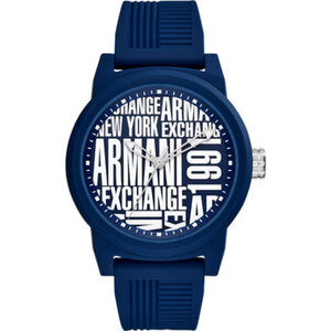 Armani Exchange Herrenuhr AX1444