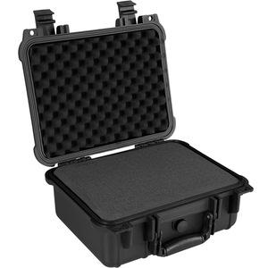 Fotokoffer Universalbox M