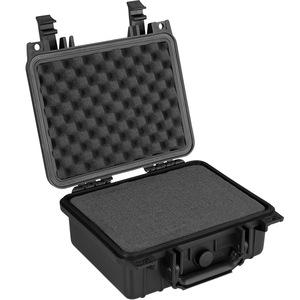 Fotokoffer Universalbox S