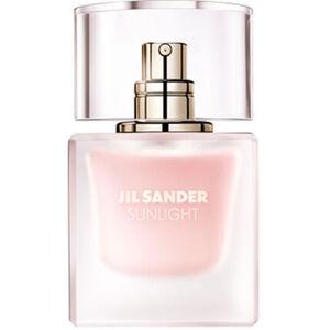 Jil Sander Sunlight, Eau de Parfum Lumière, 40 ml